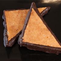 Triangulo ave