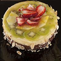 fruta tartaspage