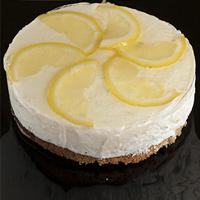 limon ver tartas page
