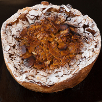 manzana tartaspage